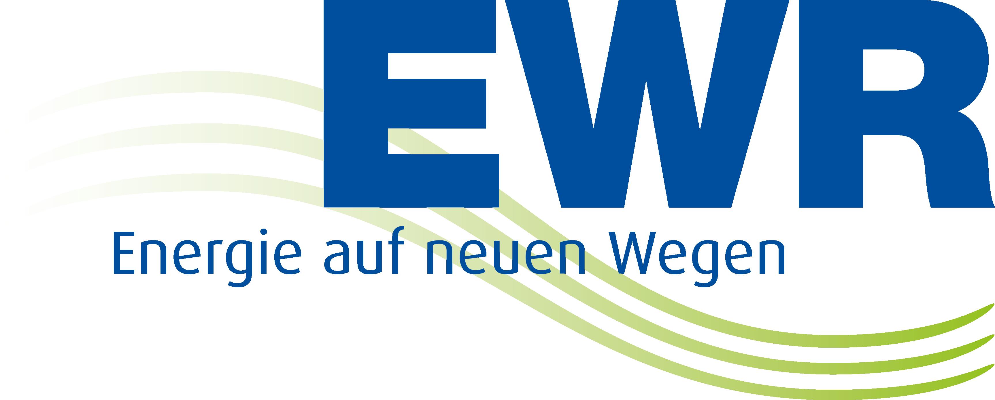 EWR Logo 2012 Kopie