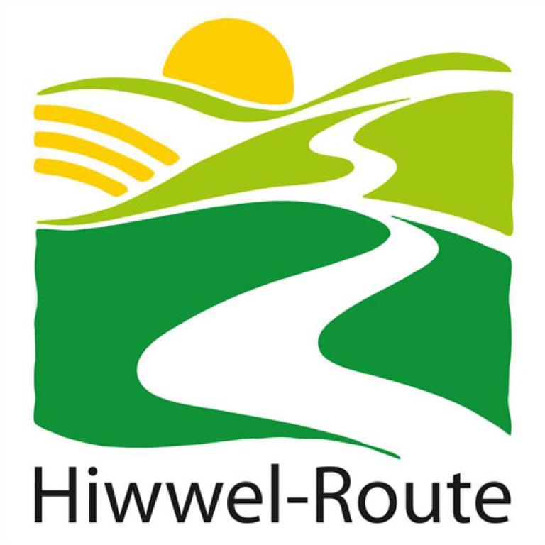 routenlogo-fuer-die-hiwwel-route
