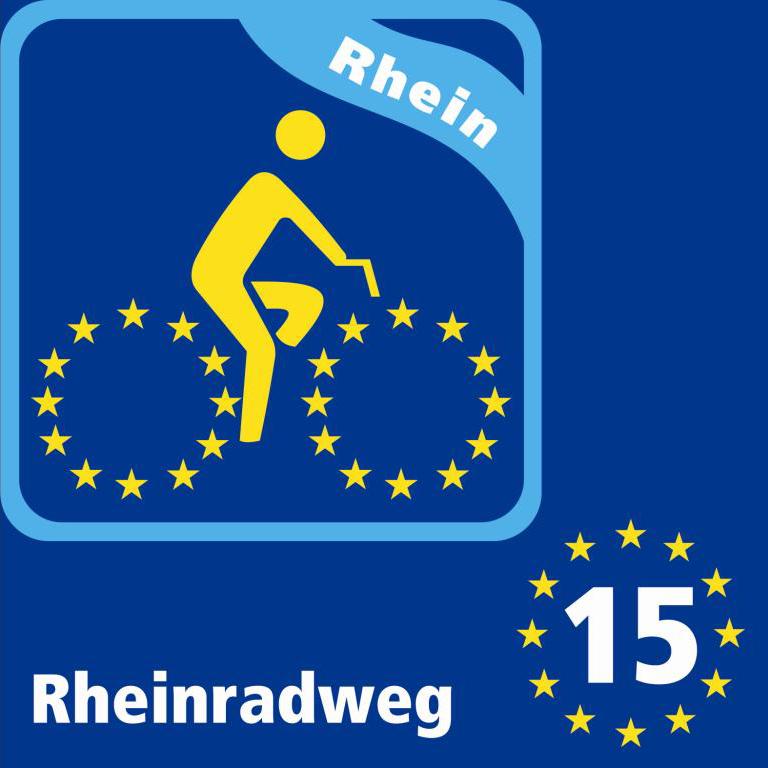 rheinradweg-logo