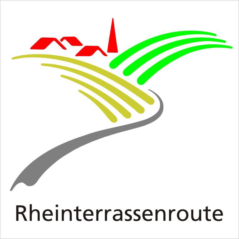 rheinterrassenroute-logo