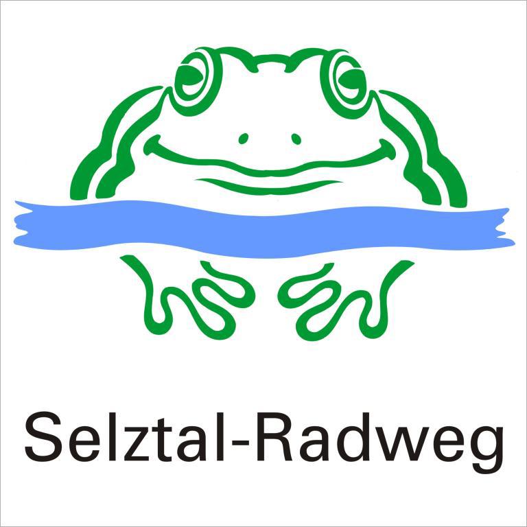 selztal radweg-logo